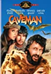 Caveman (Widescreen/Full Screen)