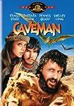 Caveman (Widescreen/Full Screen)