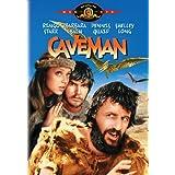 Caveman ~ Ringo Starr