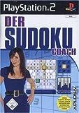 echange, troc Der Sudoku Coach - Import Allemagne
