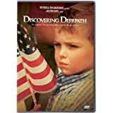 Discovering Deerpath ~ Jeremy Richter