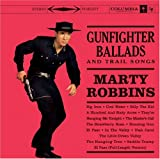 Gunfighter Ballads ↦ Trail Songs