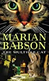 The Multiple Cat (0002326817) by Marian Babson