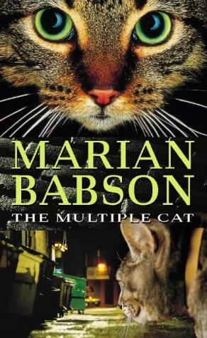 The Multiple Cat PDF
