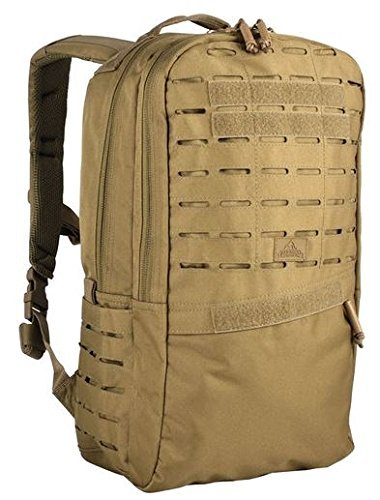 red-rock-outdoor-gear-defender-pack-coyote-one-size-by-red-rock-outdoor-gear