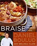 Daniel Boulud Braise: A Journey Through International Cuisine