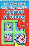 echange, troc Sonia Canals - Couleurs et formes