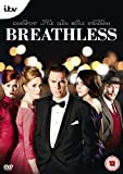 Breathless [DVD] [Import]