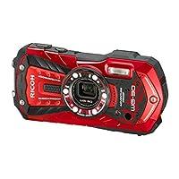 Ricoh WG-30 Digitalkamera