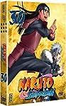 Naruto Shippuden - Vol. 30 [�dition L...