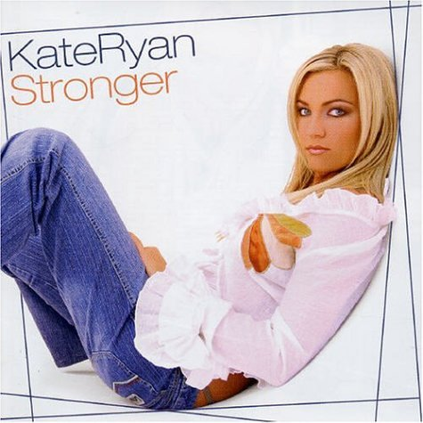 Kate Ryan - I Like The Way Lyrics - Zortam Music