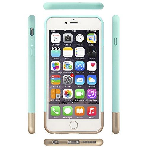 Iphone 6 plus case moze iphone 6 plus 5 5 case for Interior iphone 6