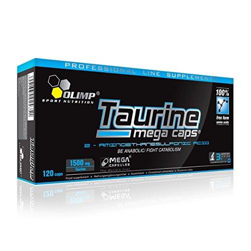 olimp-taurin-mega-capsules-pack-of-120-capsules
