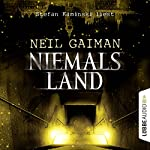 Niemalsland | Neil Gaiman