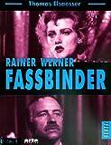 Image de Rainer Werner Fassbinder