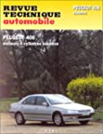 Revue technique automobile,N� 592.2 :...