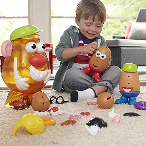 mr-potato-head-container-with-accessories-2-years
