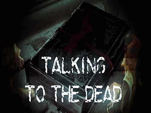 Talking To The Dead - Season 1