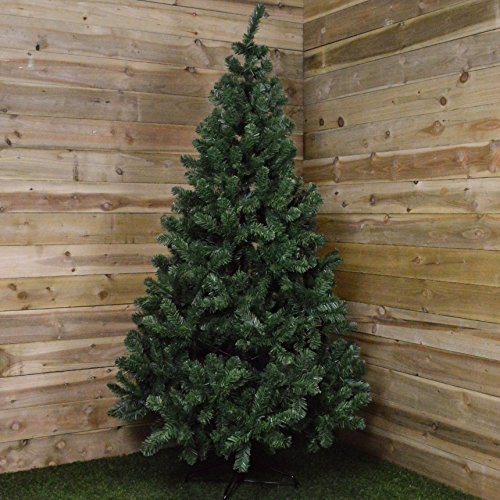 imperial-pine-artificial-christmas-tree-7ft-210cm