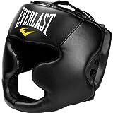 Everlast Everlast MMA Full Coverage Headgear