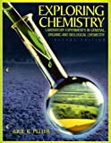 Julie Peller Exploring Chemistry Laboratory Experiments in General, Organic and Biological Chemistry