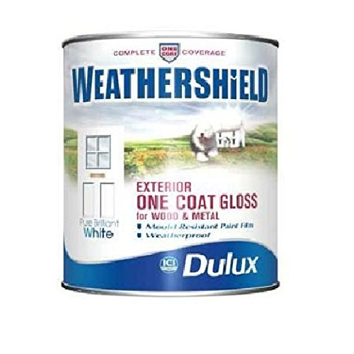 dulux-weathershield-exterior-one-coat-gloss-25l-pure-brilliant-white
