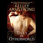 Tales of the Otherworld | Kelley Armstrong