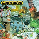 Lagwagon - Trashed