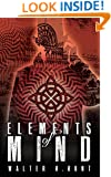 Elements of Mind