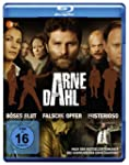 Arne Dahl Vol. 1