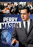 Perry Mason: Season One, Vol. 1