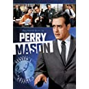 Perry Mason: Season 1, Vol. 1