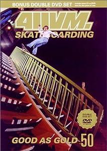 411VM Skateboarding Issue 50 [DVD] [Region 1] [US Import] [NTSC]