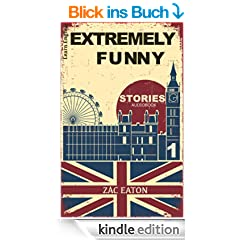 Learn English with EXTREMELY FUNNY STORIES+Audiobook: A Day
