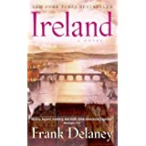 Irelandby Frank Delaney