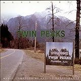 Various Twin Peaks [VINYL]