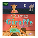 Giraffe (Wild Things!)
