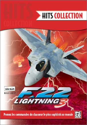 f22-lightning-3-hits-collection
