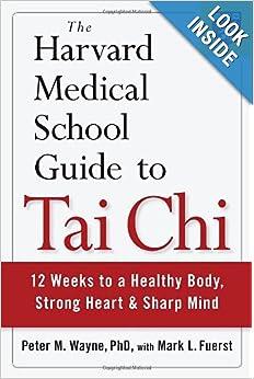 harvard_medical_guide_to_tai_chi