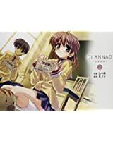 CLANNAD 2 (電撃コミックス)