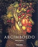 Arcimboldo (Basic Art)