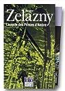 Le cycle des Princes d'Ambre, Coffret 1 (cinq tomes) par Zelazny