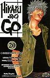 echange, troc Yumi Hotta, Takeshi Obata - Hikaru no Go, Tome 20 : Yashiro contre Hikaru