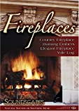 Fireplaces [DVD] [Import]