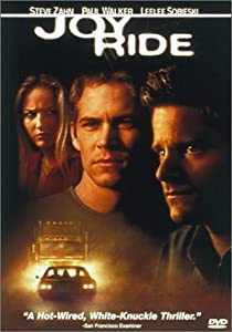 Joy Ride (Widescreen)