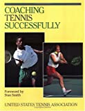 Coaching Tennis Successfully