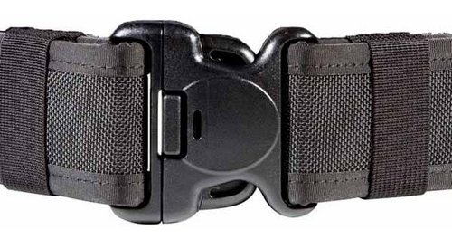 Bianchi Buckle Cop-lok For 2-1/4inch - 90062