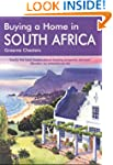Buying a Home in South Africa: A Surv...