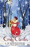 Emily Climbs: A Virago Modern Classic (Emily Trilogy)
