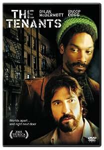 The Tenants (Sous-titres français)